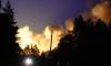 В Приморье горит склад боеприпасов, есть пострадавшие
