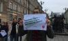 Власти Петербургарассмотрят заявку СПбГУ о переезде в Шушары