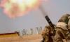 Посольство России в Сирии подверглось минометному обстрелу