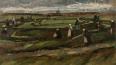 Картину Ван Гога продадут на аукционе во Франции за 6 ми...