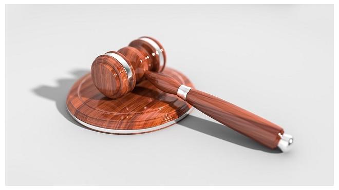 """""""Свидетелей Иеговы"""" официально ликвидируют в России"""