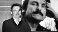 Андрей Тарковский-младший снимет фильм по сценарию отца