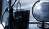 Законопроект о наказании чиновников за оскорбление внесли в Госдуму