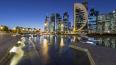 Выход Катара из ОПЕК: как это отразится на ценах на нефт...