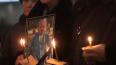 В Измайловской соборе почтили память героя-летчика ...