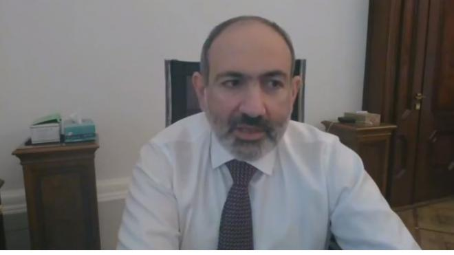 Эксперт прокомментировал реакцию Анкары на события в Армении