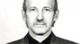 Маньяк в Воронеже: людей из списка убийцы взяли под ...