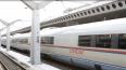 """В мае изменится расписание поездов """"Сапсан"""" и """"Невский ..."""