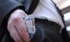 Из бюджета Петербурга украли 34 млн рублей, выделенные малому бизнесу