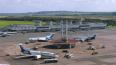 "Аэропорт ""Пулково-2"" остался без электричества из-за ..."