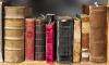 Петрбургские ученые выявили новый метод определения авторства текста