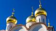 Православные христиане начали Великий 48-дневный пост