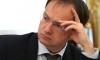 Депутаты петербургского ЗакСа требуют отставки Мединского