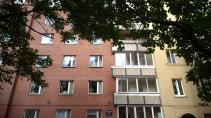 В Петербурге могут повысить плату за капремонт в 2021-м году