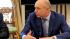 Силуанов предлагает сохранить взносы на ОПС на уровне 22%