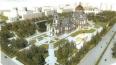 Строительство храма в парке Малиновка отменено