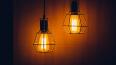 Эксперт рассказал о возможном запрете ламп накаливания