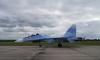 Крушение Су-30 СМ: последние новости