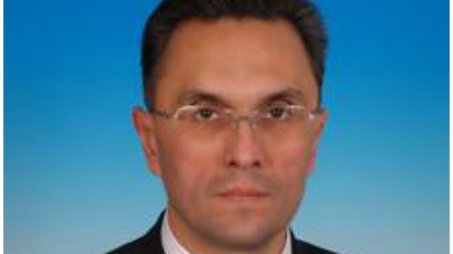 Депутата Бессонова обвинили в применении насилия