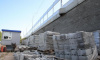 Депутаты попросили разобраться с ремонтом Лиговского путепровода