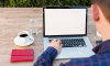 Школьники Ленобласти смогут изучать новые технологии в режиме онлайн