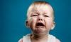 Ученые составили рейтинг самых вредных продуктов для детей