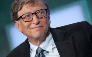 Основатель Microsoft Билл Гейтс пожалел о создании комбинации Ctrl+Alt+Del