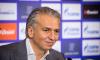 Президент РФС Александр Дюков не уверен, что сезон РПЛ возобновится в июне
