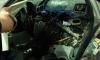 В ДТП под Петербургом пострадала пожилая семейная пара