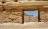 Из могильника под Пальмирой военные извлекли обезглавленные тела женщин и детей