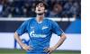 Фанаты футбола назвали Азмуна лучшим игроком 18-го тура РПЛ