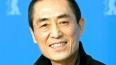 Знаменитого китайского режиссера оштрафуют за лишних ...