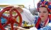 Украина перекрыла газовую трубу из России