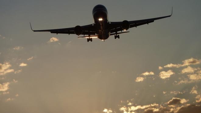 Крушение самолета EgyptAir продлит запрет на полеты в Египет