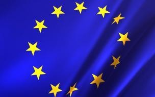 РФ расширила черный список представителей ЕС, которым запрещён въезд в страну