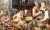 Украинцы все-таки нашли картины, которые украли в Нидерландах много лет назад