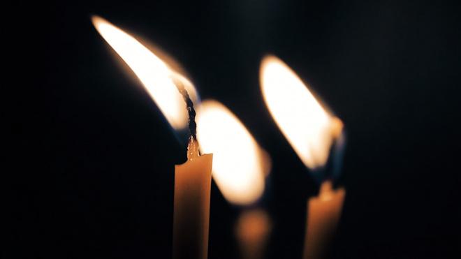 Артист Александр Васильев будет похоронен на Смоленском кладбище