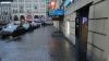 Платная парковка в центре Петербурга заработает 1 мая
