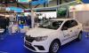 Renault выпустила автомобиль с газовым двигателем