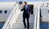 США одумались: Керри предложил России обсудить ситуацию в Сирии