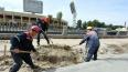"""В Петербурге """"Мостотрест"""" отремонтирует 39 объектов ..."""