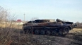 Все больше украинских военных переходят на сторону ...