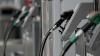 Лукашенко пообещал помочь Украине с нефтью