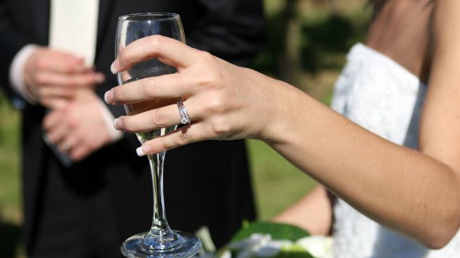 В Ульяновске предложили заменить понятие «брак» на «семейный союз»