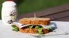Михаил Фридман купит британскую сеть здоровой еды ...