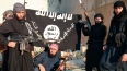 "Боевики ""Исламского государства"" публично казнили ..."