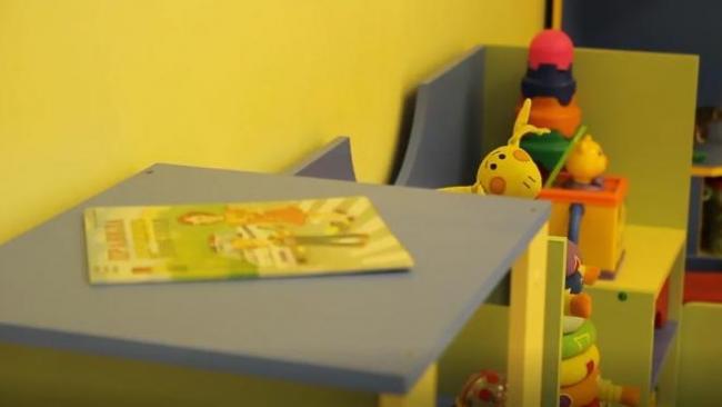 В МФЦ Петербурга начали прием заявлений на 3 и 4 смены в детские лагеря