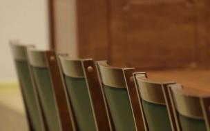 Суд оштрафовал таможенного инспектора на 30 тысяч рублей за служебный подлог