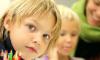"""В Глебычево прошлавстреча со школьниками по программе""""Дарите людям доброту"""""""