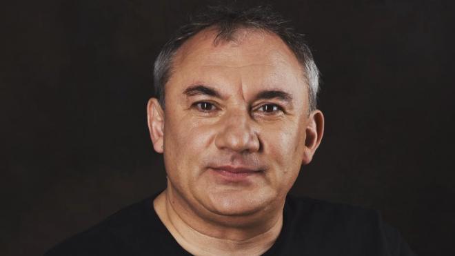 Николай Фоменко пристыдил звезд за жалобы на безденежье